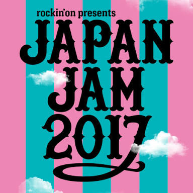 Japan Japan from Maction Planet Radio, official sounds of Maction Planet Tokyo Tours