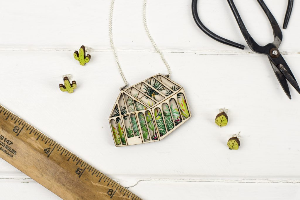 Kate Rowland Jewellery