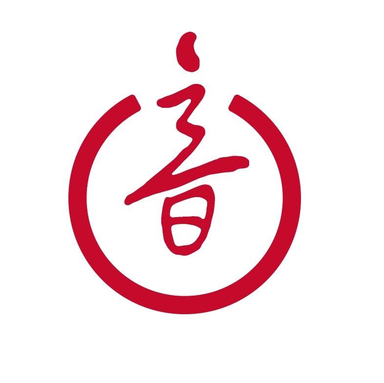 Tokyo ON tokyophonic.com logo