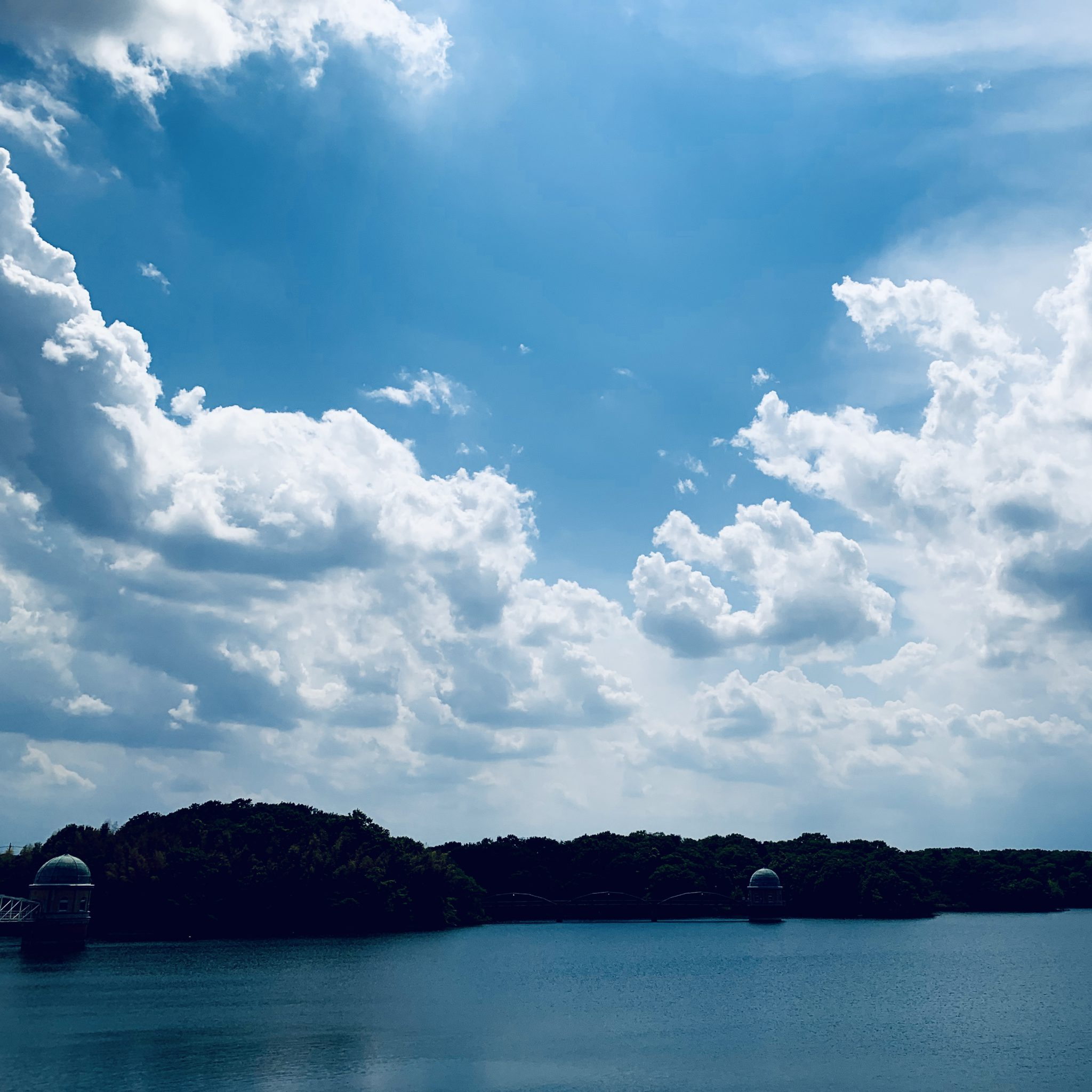 Tokyo ON In the Mix: Summertime Magic - Lake Sayama
