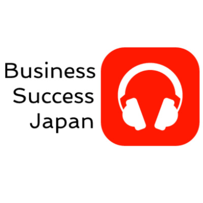 Business Success Japan