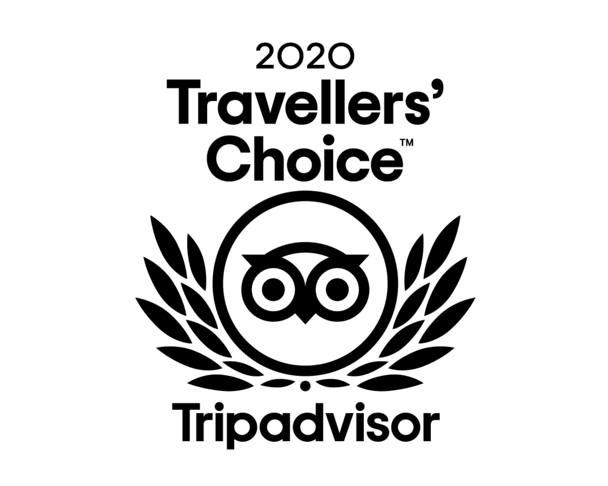 Maction Planet Wins 2020 Tripadvisor Travellers' Choice Award for Highest-Ranked Independent Bespoke Tokyo Tours