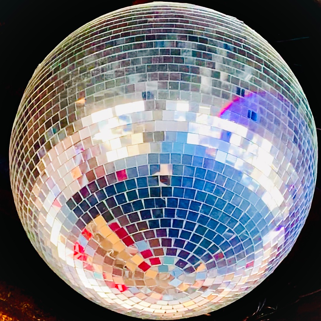 Tokyo ON In the Mix: Adult Oriented Disco Vol.2
